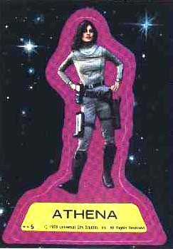 galactica_stickers05