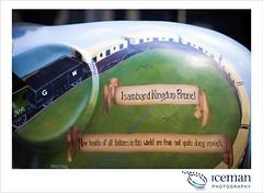 196-Izzy (icemanuk) Tags: uk england elephant london photography unitedkingdom thecity iceman izzy limestreet 196 elephantparade icemanphotography wwwicemanphotographycouk wwwelephantparadecom wwwlondonelephantparadeorg