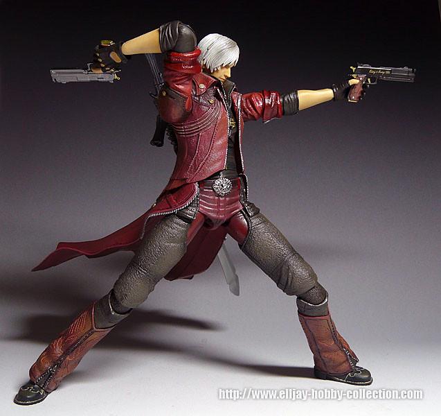 Dante (22)