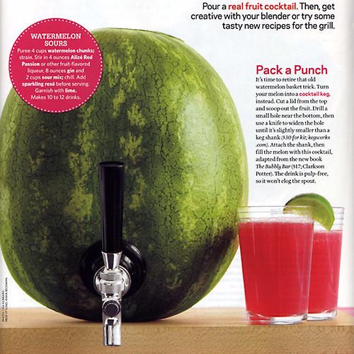 melon-tap-B