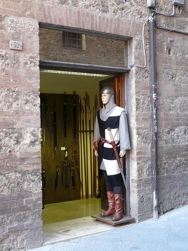 Em Siena