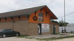 SX10-IMG_1728 (old.curmudgeon) Tags: santafe texas depot atsf 5050cy