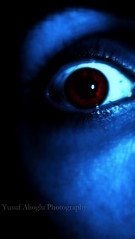 Deep Blue ©