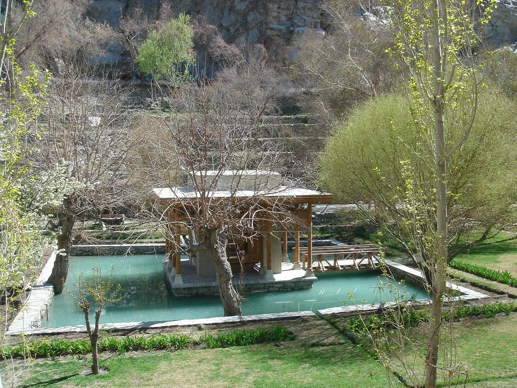 526061803 93167e37c5 b - Shigar Fort Residence Baltitstan