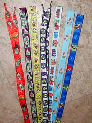 shoelaces-spongebob-lg