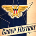 1125th Eng Group History Cover