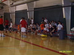 S8000930 (vettabasketball) Tags: basketball vetta 062507