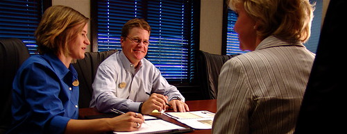 Orlando Florida Mortgage Forecast