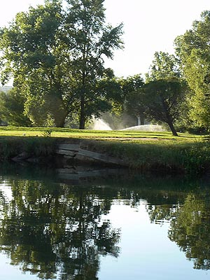 golf riou.jpg