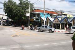 IMG_6714 (Ian Fuller) Tags: thailand pattaya chonburi