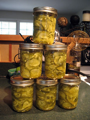 pickled_cucumbers