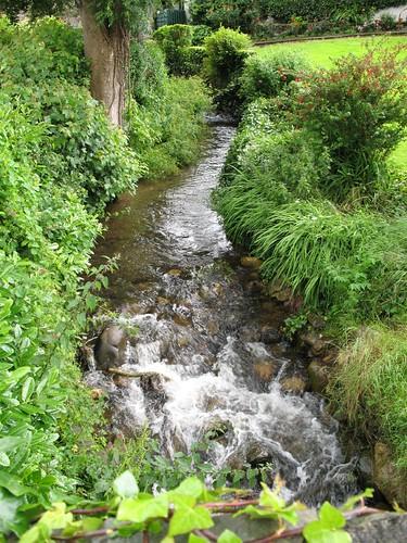 Avoca, county Wicklow