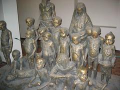 Sculptures by Ahad Hoseini    (Aliasghar Honarmand) Tags:   ahad  hoseini