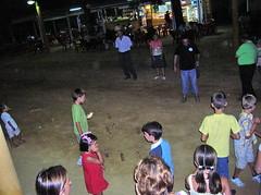 2007-08-14 - Escultural07 - PalmadelRio_16