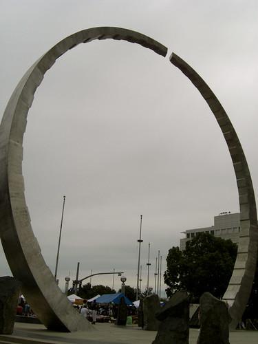 Stargate DTW