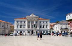 tartini square (tinkatinka) Tags: holiday slovenia piran