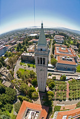 Kaliforniens universitetesystem