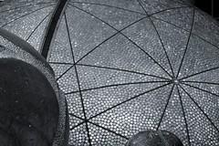 Sphere Sculpture 1