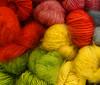 soft colors (Len Radin) Tags: themoulinrouge interestingness6 10faves i500 photomino abigfave impressedbeauty colourartaward artlegacy trashbit