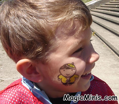 MagicMinis-Face-Painting2.jpg