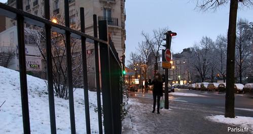 photographe de rue (encore)
