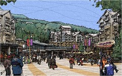 Ever Vail, Vail CO, certified platinum (by: Vail Resorts)