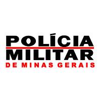 vagas para a policia militar de minas gerais
