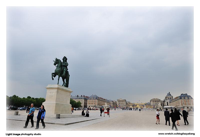 Paris_2041