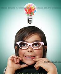 celia (retales botijero) Tags: canon glasses gafas celia retales 450d botijero