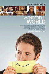 Wonderful_world_poster1