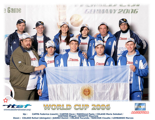 World_Cup_2006_-_Argentina