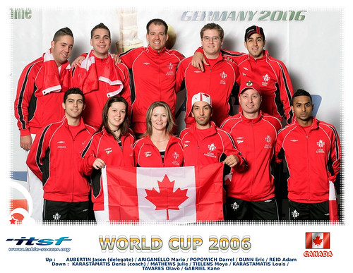 World_Cup_2006_-_Canada