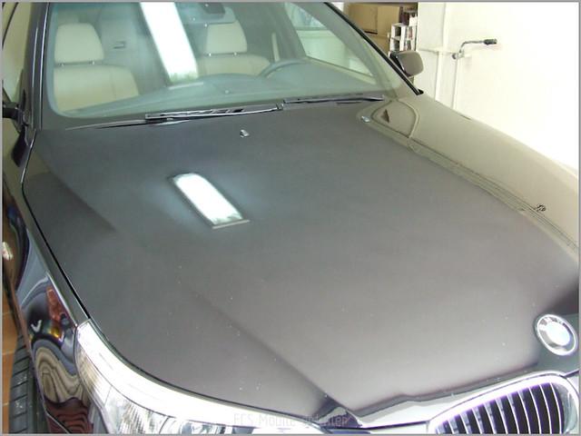 BMW 530d E60-13