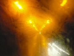 avalanche (tartalom) Tags: tartalom christophersweeney