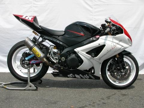 20070513-DSCN2143