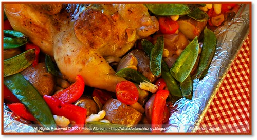 ItalianChickenVegetables01