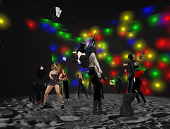 blogger_party_012