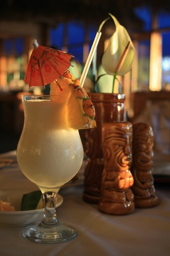 Pina Colada by Randy Son Of Robert, on Flickr