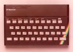 Spectrum final marketing model 01 (Rick Dickinson) Tags: