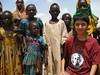 IMG_0123 (neddotcom) Tags: chad refugee sudan darfur ned genocide janjaweed iact stopgenocidenow neddotcom nedcom