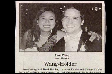Wang-Holder