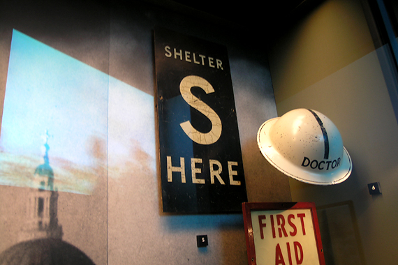 shelter_iwm_20040716
