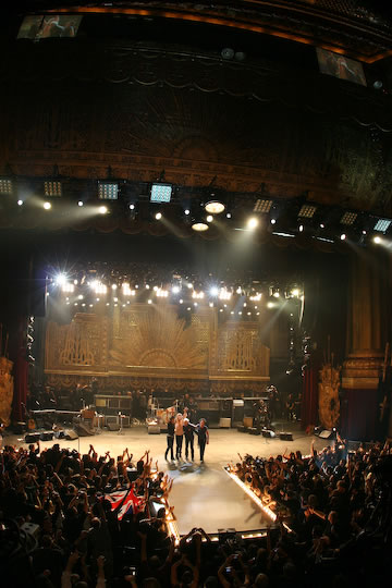 rolling-stones-live-beacon-theatre