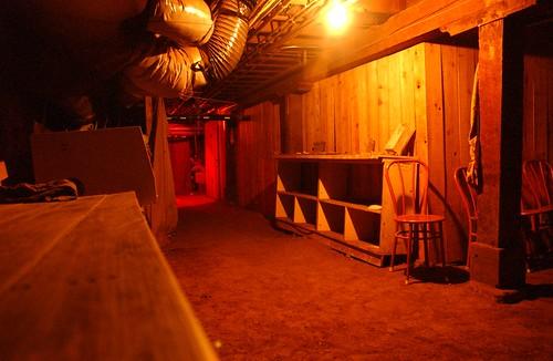 Portland Underground 2