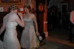 DSC_6343.JPG (thetejon) Tags: uk wedding england pinchinthorpe nicandgiles