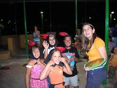2007-08-14 - Escultural07 - PalmadelRio_24