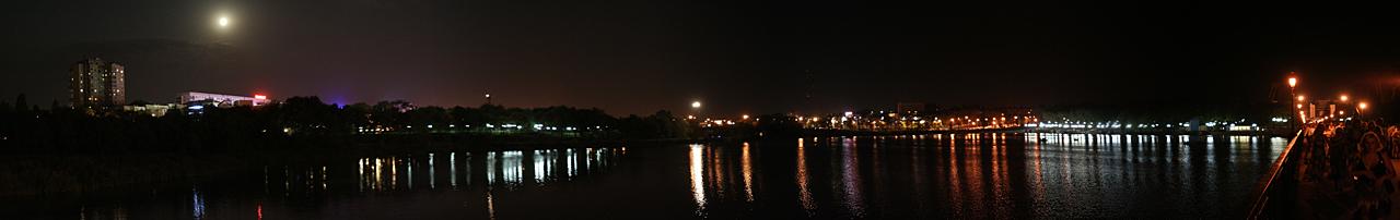 Panorama[01]