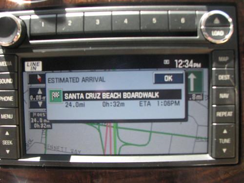 SantaCruzBeachBoardwalk021