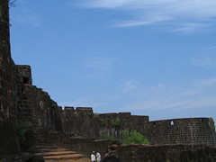 IMG_1023 (amitshirodkar) Tags: travel konkan