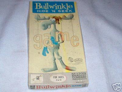 bullwinkle_game_hidensek